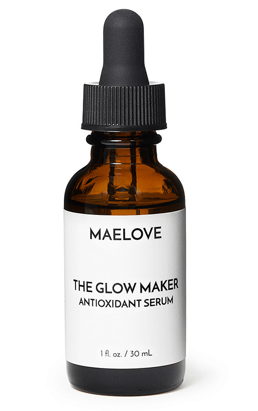 Maelove The Glow Maker