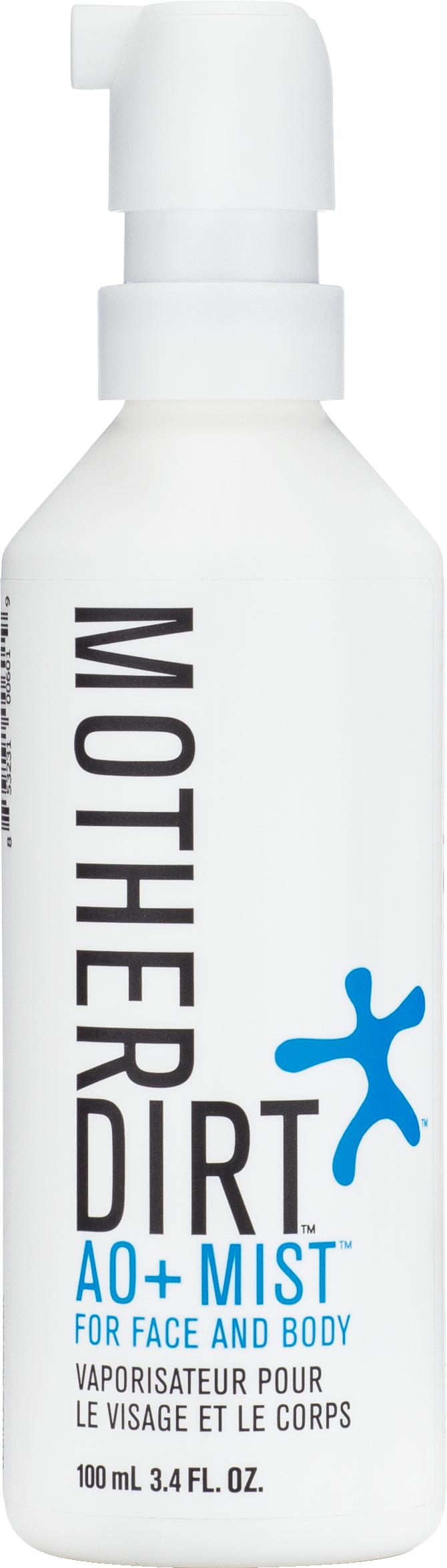 Mother Dirt AO+ Mist