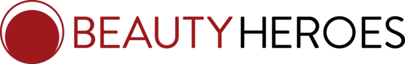 Beauty Heroes Logo
