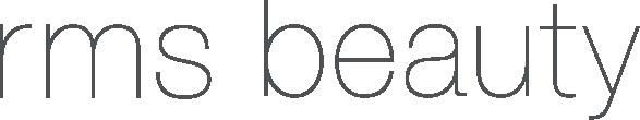 RMS Beauty Logo