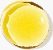 MARA Universal Oil Swatch